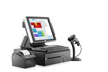 Pos Systems Premier Payments Secure Amp Reliable Payment